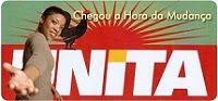 Por uma Angola livre