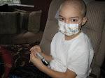 Home Health Chemo
