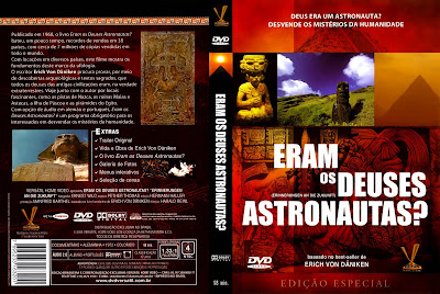 http://3.bp.blogspot.com/_7u93WaKyYmY/TDSlDnbCrPI/AAAAAAAAAJs/cgfXCqp93sc/s1600/Eram-Os-Deuses-Astronautas.jpg