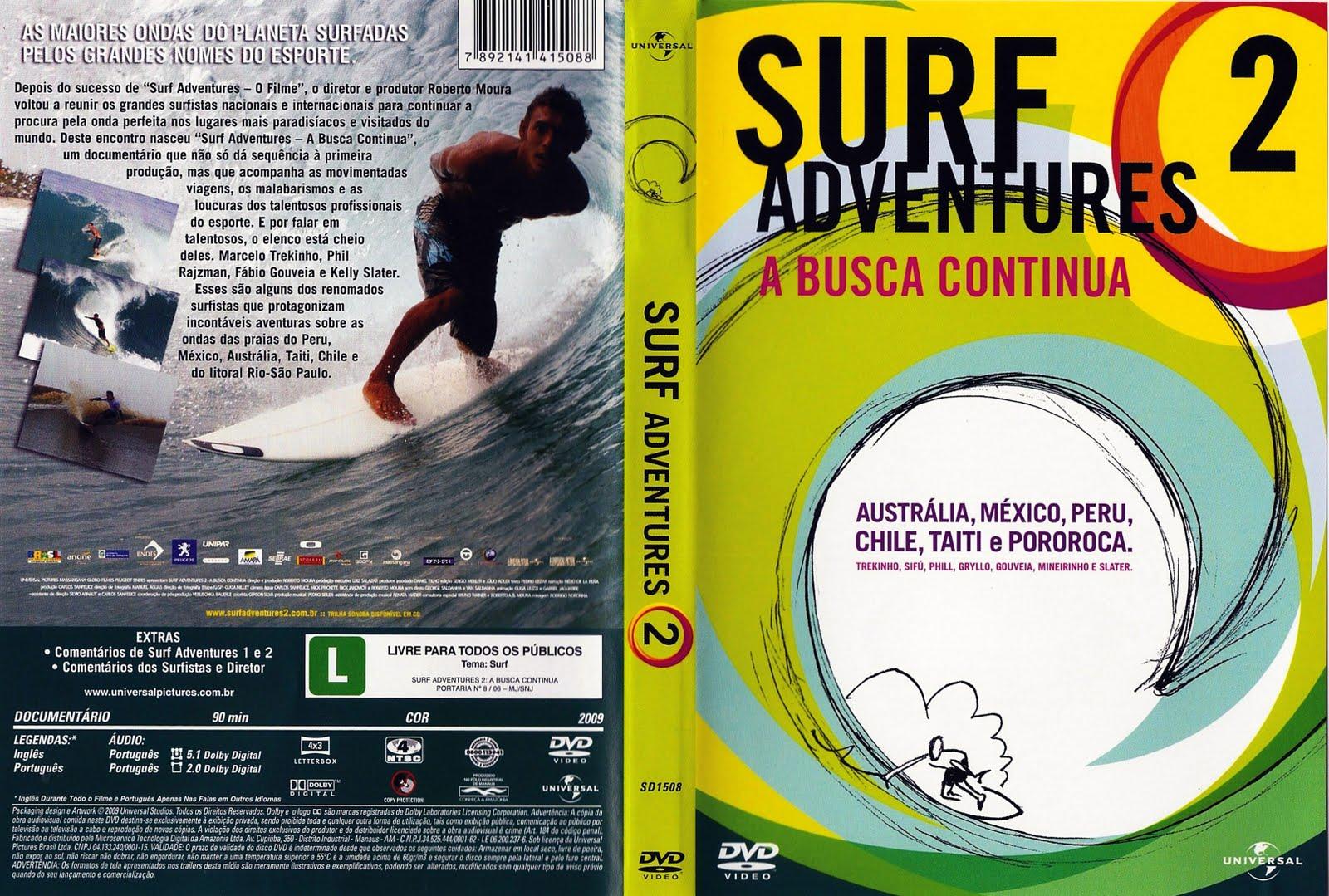 Resultado de imagem para surf adventures 2