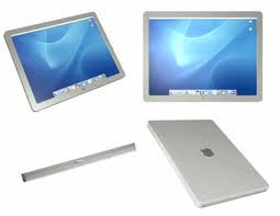 Top Ten Gadgets for 2011