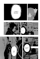 Naruto 485 RAW Spoilers and Predictions
