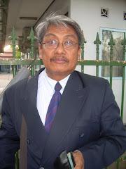 Advokat & Legal Consultant