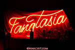 Fangtasia London True Blood VampireClub