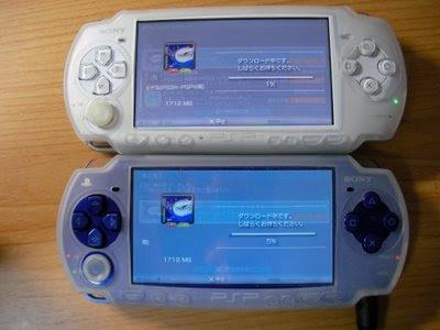 PSP (PlayStation ポータブル) | Amazon | アマゾン