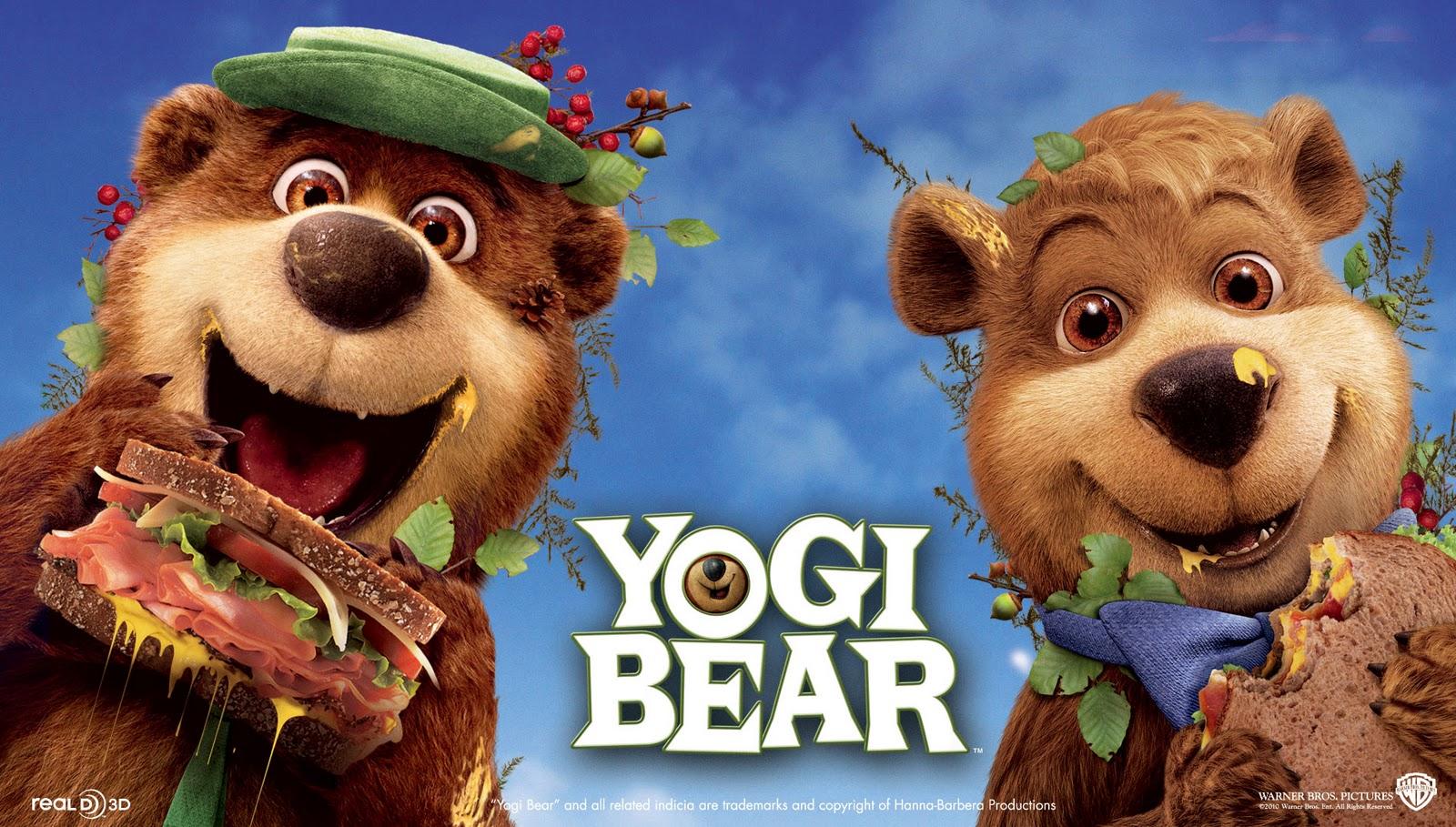 http://3.bp.blogspot.com/_7ub7OOBg4Xc/TU1px7yejxI/AAAAAAAAAnM/Is-F3Zon94A/s1600/Yogi-Bear-Boo-Boo-Movie-Wallpaper-2.jpg