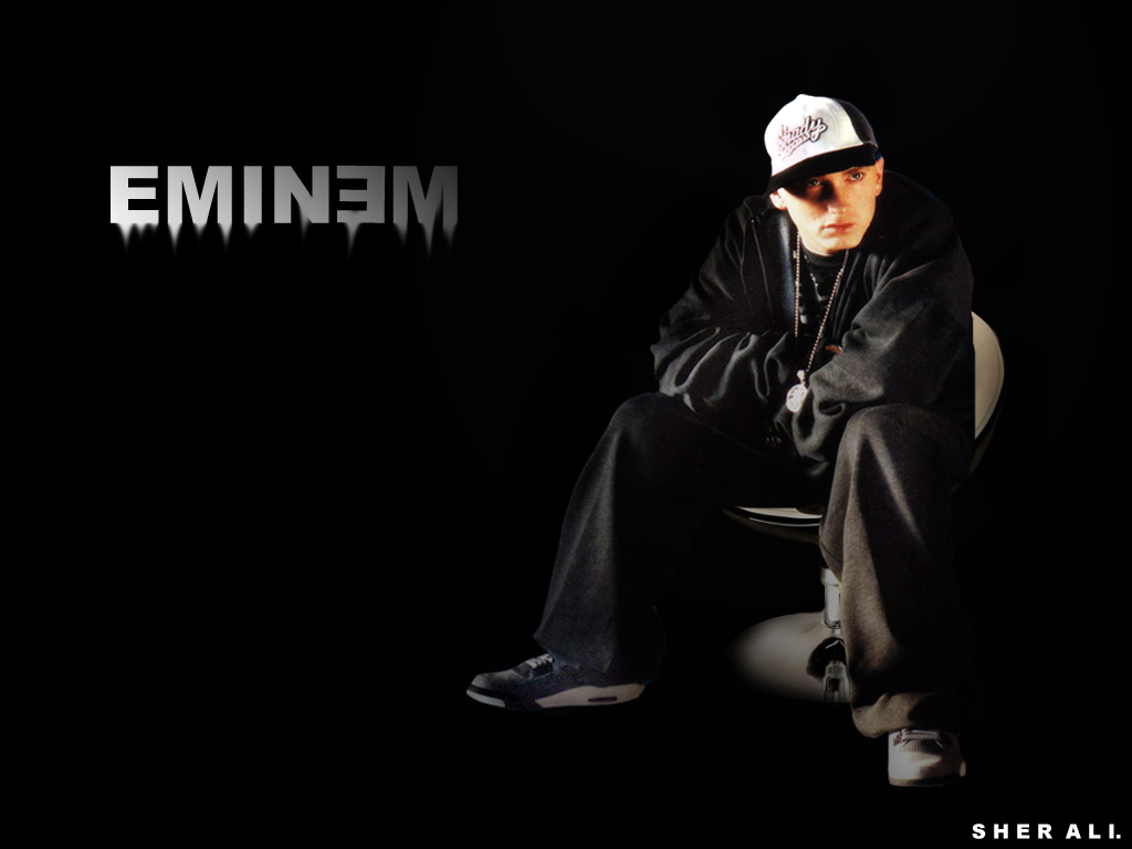 http://3.bp.blogspot.com/_7ub7OOBg4Xc/TVG6hvxtLTI/AAAAAAAAAp4/0CFHR0Ctdng/s1600/Eminem_wallpaper3.jpg