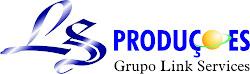 PARCEIRO OFICIAL