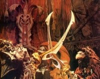 Dark Crystal 2 Film