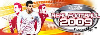 realfootball2009.jpg