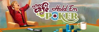 cafe+holdem+poker.jpg