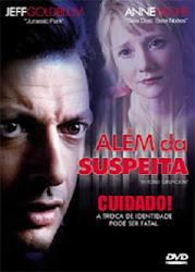 Baixar Filme Além da Suspeita (Dublado)