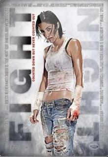 Noite+de+Briga+DVDRip+XviD SSF+Legendado Noite de Briga   Legendado   Filme Online