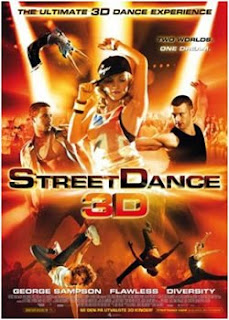 StreetDance+3D+ +DVDRip+ +XviD MAGNET+ +Legendado StreetDance 3D Legendado
