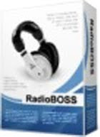 Download RadioBOSS Advanced 4.3