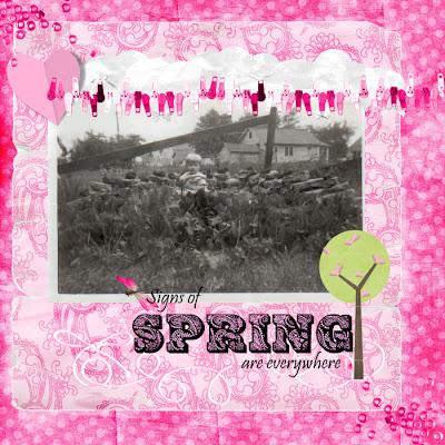 http://fernliliscreativeteam.blogspot.com/2009/05/word-art-challenge.html