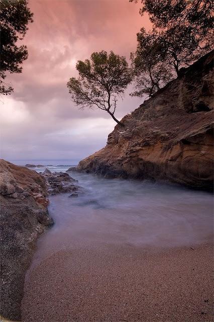 Fabulous Landscape Photos from Alex Tremps 33