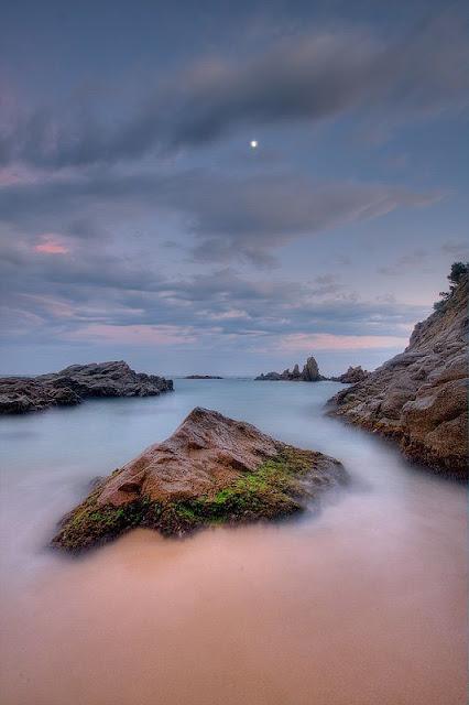 Fabulous Landscape Photos from Alex Tremps 45