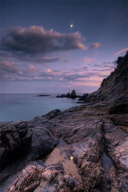 Fabulous Landscape Photos from Alex Tremps 71