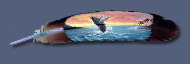 الرسم wing bird رووووووعة وخيالييية