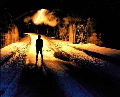 ظــلآآل tunnel.jpg