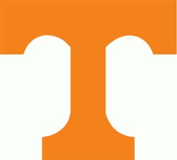 University of Tennessee   pool table accessories