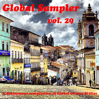 Global Sampler vol. 29