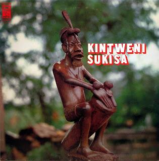 Kintweni Sukisa,PathГ© Marconi / EMI 1977,2(C 264-15808)
