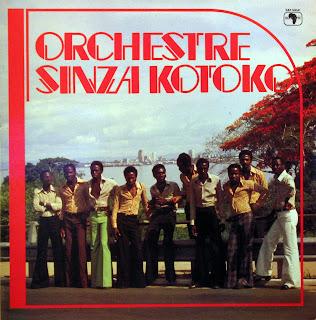 Orchestre Sinza Kotoko - Basi-Bakeseny,Sonafric SAF 50041, 1977