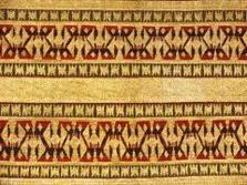 Seni Rupa Murni & Terapan dari 33 Provinsi di Indonesia