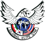 Global Elite Gym
