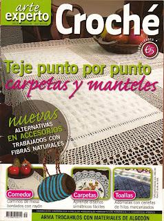 Descargas de revistas de tejidos Img+01