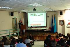 VII Foro Nacional de Calidad en Salud, Costa Rica