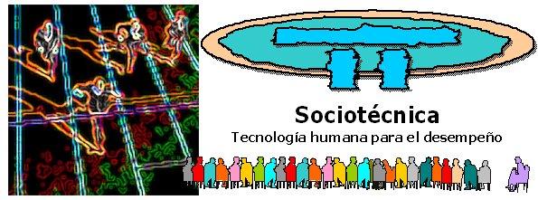 Sociotécnica
