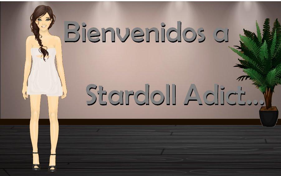 Adictas a stardoll