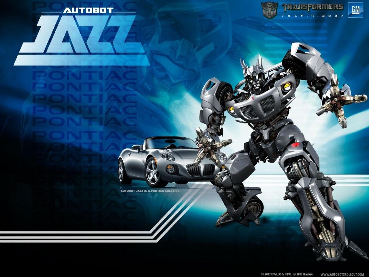 http://3.bp.blogspot.com/_7vkto5knRls/THEzvj8dyoI/AAAAAAAACr0/komKKxq9xVw/s1600/transformers2_jazz_wallpaper_3.jpg