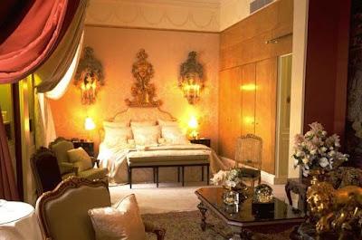 Coco Chanel - Página 4 Coco+chanel+suite+ritz+1