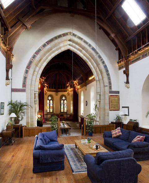 [Obrazek: Georgian+Church+Home+5.JPG]