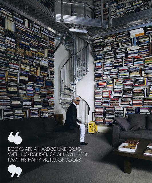[Books.jpg]