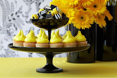 alkemie amy atlas stunning desserts and table presentation