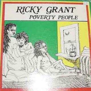Ricky Grant. dans Ricky Grant 6831