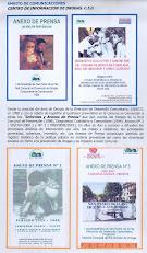 Centro de información y documentación...