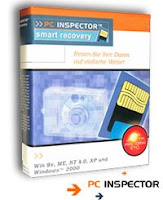 Download PC Inspector Smart Recovery Baixar
