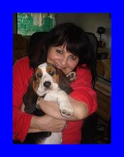 Eu e Lola