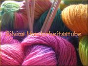 Mein Online-Shop