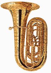 La tuba d'en Pallús, malmesa
