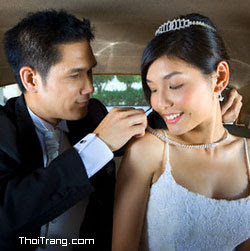 Gioi Tinh Uoc Gi Toi Biet 10 Dieu Nay Luc Truoc Dem Dong Phong