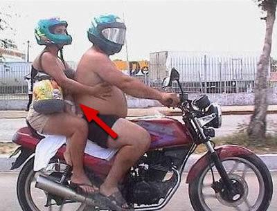 MIL ANUNCIOS.COM - Antiguas. Compra venta de bicicletas