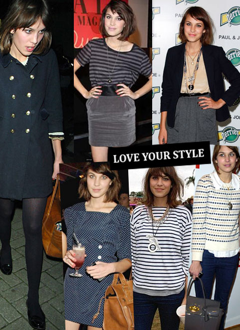 alexa chung pictures -10