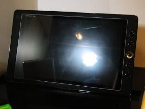 Asus Siapkan Tablet PC Rp3,5 Juta